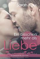http://www.amazon.de/bisschen-mehr-Liebe-Greenwater-Stories/dp/3839149819/ref=sr_1_1_twi_pap_2?s=books&ie=UTF8&qid=1463040969&sr=1-1&keywords=ein+bisschen+mehr+als+liebe#reader_3839149819