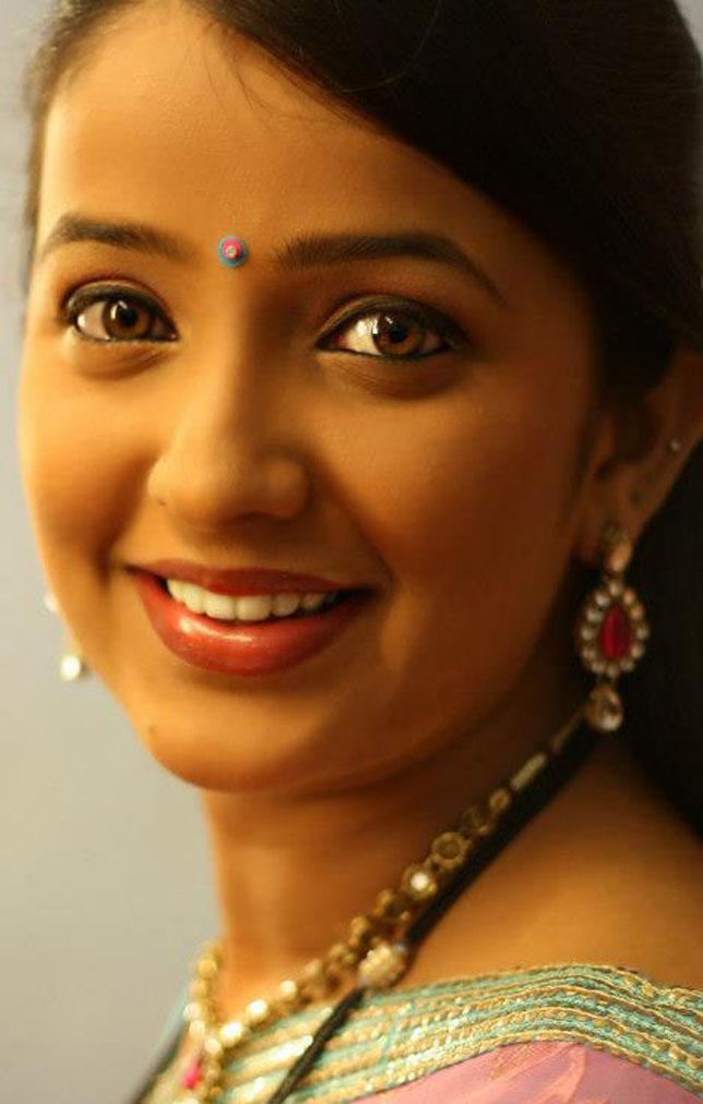 Hottest Veena Jagtap - Marathi Actress #veenajagtap