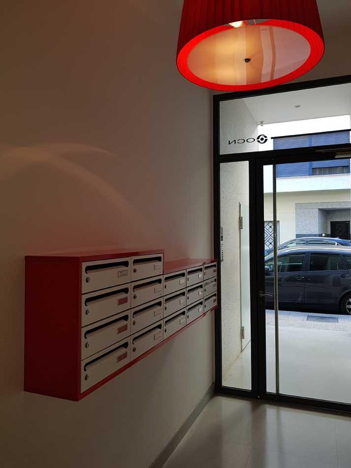 piso en venta calle benicarlo villarreal portal2