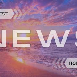 Новостной дайджест хайп-проектов за 01.07.19. Отмена комиссии!