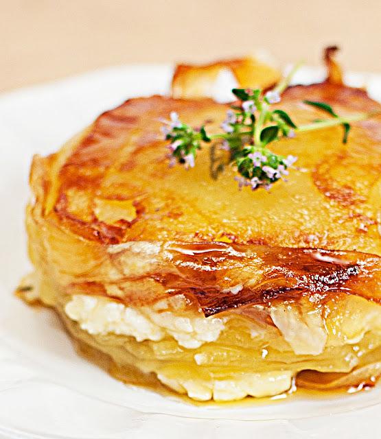 http://www.toutesrecettes.com/2018/02/recette-gateau-de-pommes-de-terre-au.html