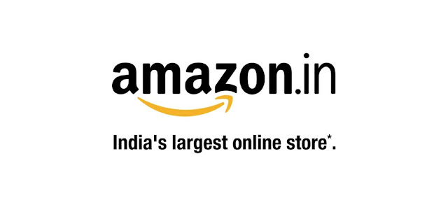 Amazon India Partners with Gujarat Govt to enable tribal enterprenuers sell their products Globally