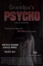 Watch Grandpa's Psycho Online Free Putlocker