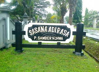 http://www.teluklove.com/2017/05/pesona-keindahan-wisata-sasana-adirasa.html