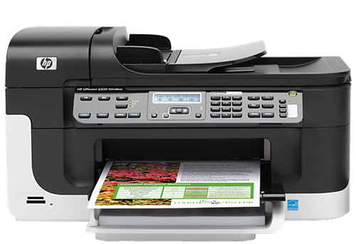 hp j6480 owners manual how to and user guide instructions u2022 rh taxibermuda co hp officejet j6480 software download hp officejet j6480 all in one manual