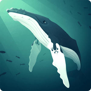 Tap Tap Fish - AbyssRium 1.4.2 (Mod) Apk