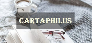 http://three-points-of-view.blogspot.hu/search/label/Cartaphilus