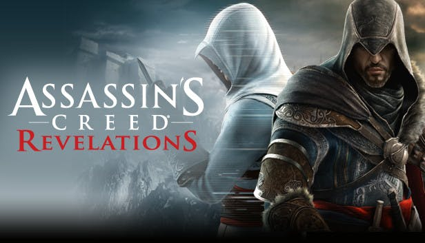Assassin's Creed Revelations Free Download for PC