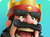 Clash Royale MOD APK v1.7.0 (MOD Gems/Money) Terbaru Full Version 2017