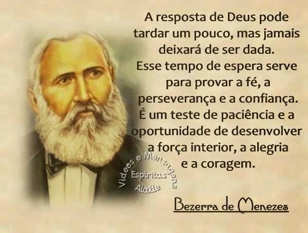 Deus Me Ensinou Que Silêncio Também é Resposta: Gotinhas De Luz: Dr. Adolfo Bezerra De Menezes Cavalcanti
