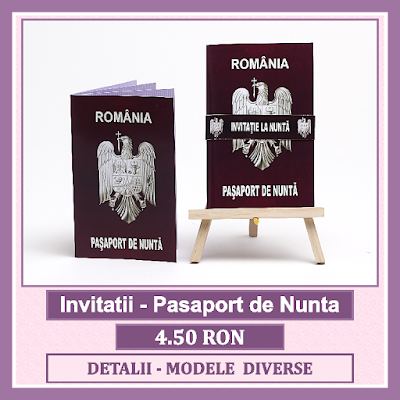 http://www.bebestudio11.com/2017/01/invitatii-nunta-pasaport-de-nunta.html