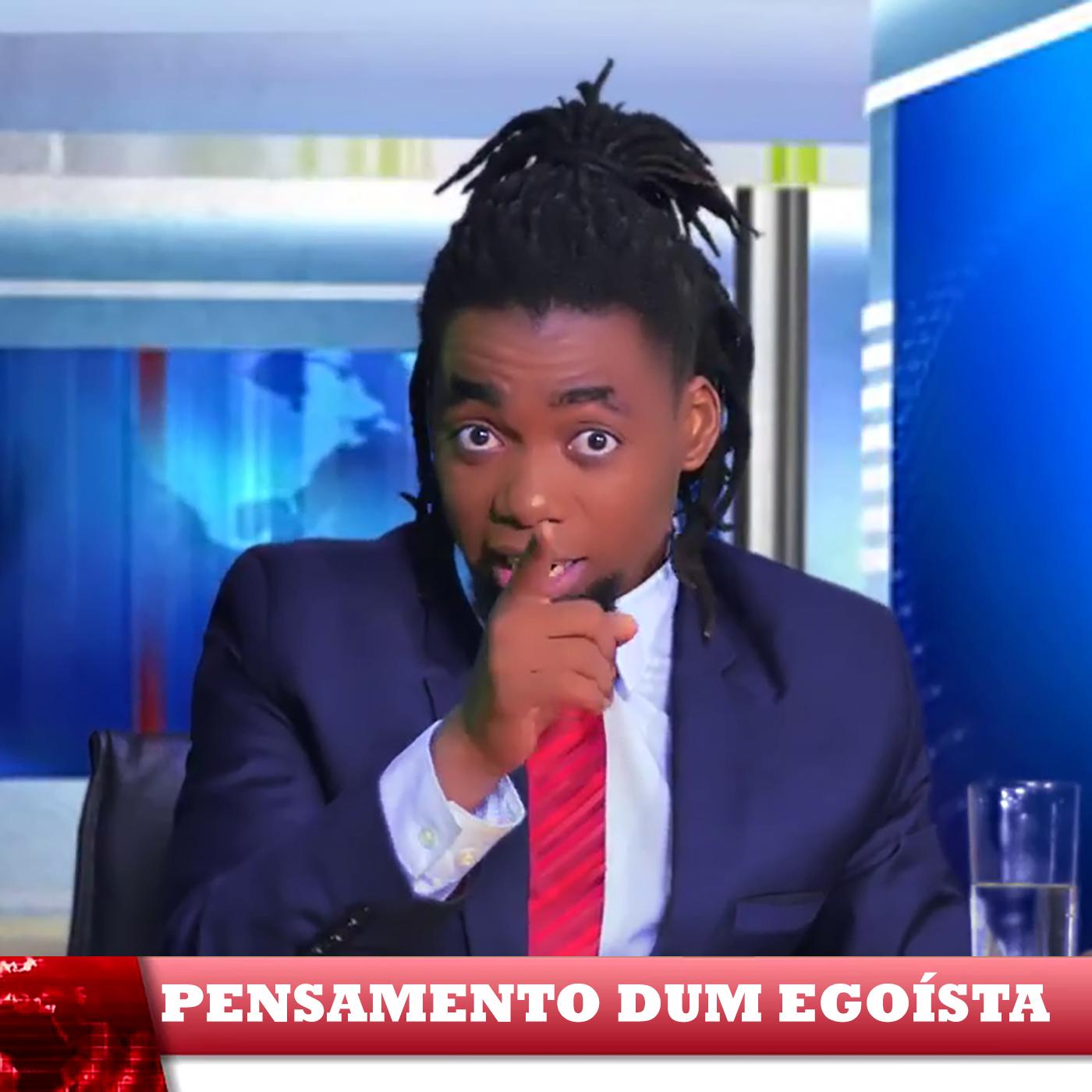 Post Malone Better Now Baixar Mp3: Pensamento Dum Egoísta (2018) [Download