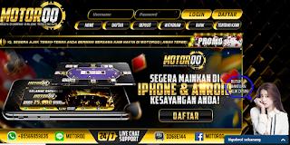 2 Situs Poker Dan Domino QQ Terbaru Terpercaya Dan Terbesar Asia