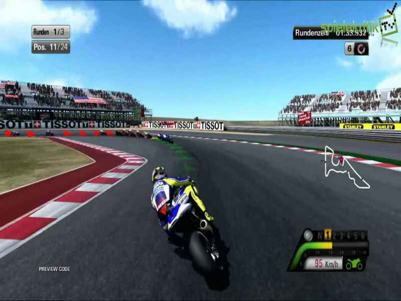 MotoGP 13 Game Download Free For PC Full Version - downloadpcgames88.com