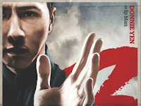 Download Film Ip Man 3 Sub Indo Hd Movie