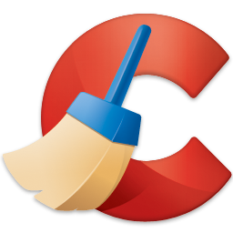 CCleaner Pro v5.55.7108 Full version
