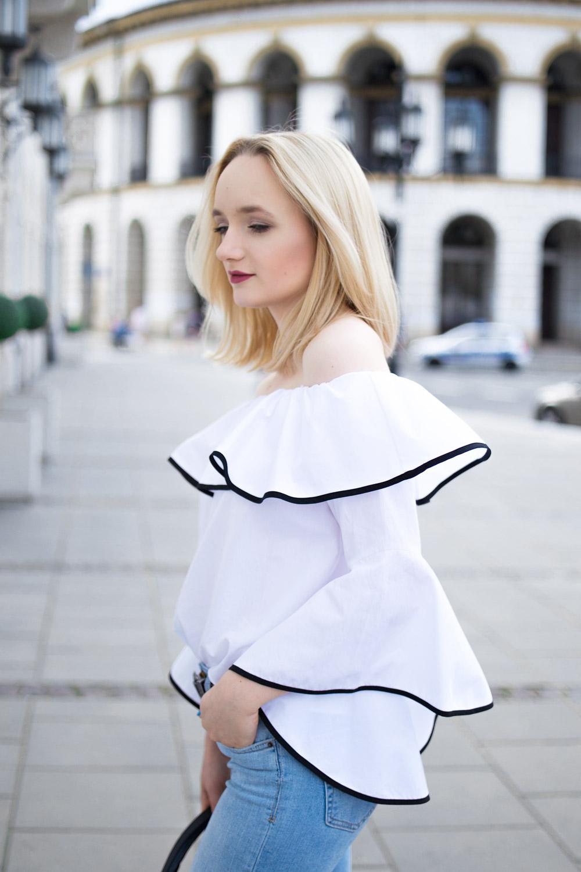 koszula-stylizacja-4