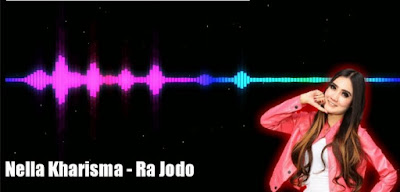 Lirik Lagu Ra Jodo Nella Kharisma Asli dan Lengkap Free Lyrics Song