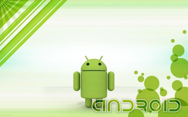 Android Sebagai Alasan Untuk Hidup Secara Modern 1