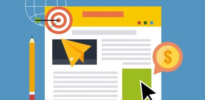 Ücretsiz Açılan Siteye Reklam koyma , Blogspotlu Siteye Reklam Alma