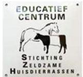 www.szh.nl/noordholland