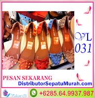 +62.8564.993.7987, Sepatu Wanita, Toko Sepatu Wanita Online, Toko Sepatu Wanita Murah