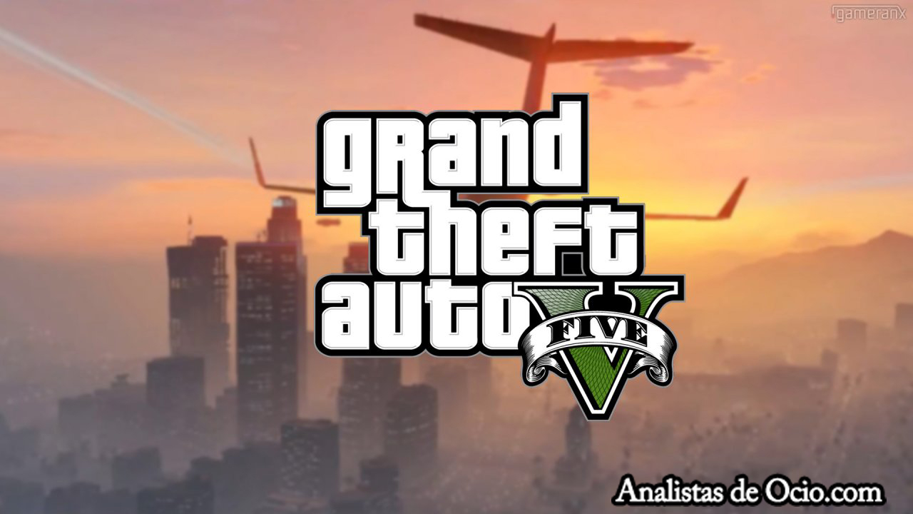 gta 5 bedroom wallpaper 28 images gta v ps4 wallpapers