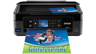 Hasil gambar untuk Baixar Driver Epson XP-401 Impressora
