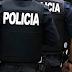 Resumen de noticias policiales de Orán