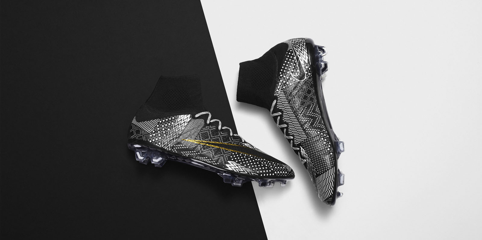 nike black history month superfly