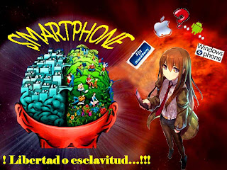 http://misqueridoscuadernos.blogspot.com.es/2012/01/smartphonelibertad-o-esclavitud.html