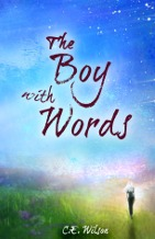 https://www.goodreads.com/book/show/29207686-the-boy-with-words