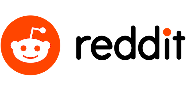 ما هو حساب Reddit Throwaway ، وكيف يمكنني إنشاء واحد؟
