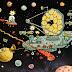 Kính thiên văn trong những năm 2030