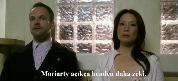 Graceland subtitulado esp Sc Avi