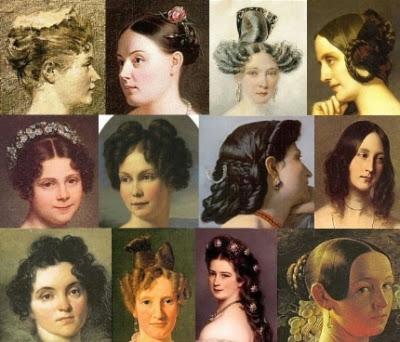 maisie webb wigs regency hair