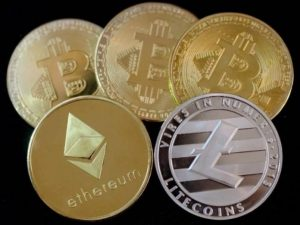 Iran Bans Bitcoin, Other Cryptocurrencies
