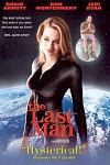 Watch The Last Man Online Free on Watch32