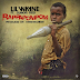 "Audio:  Lil Wayne ft Junior Reid ""RappaPomPom"""
