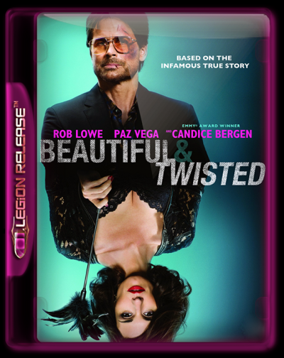 Beautiful & Twisted (2015) ταινιες online seires oipeirates greek subs