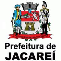 Concurso Prefeitura de Jacareí 2017 - Professores