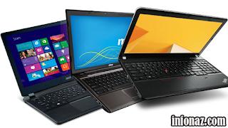 5 Rekomendasi Laptop Terbaik di Tahun 2019,Mac terbaru,Chromebook terbaru,Ultrabook terbaru,laptop 5 jutaan terbaik 2018,laptop gaming 5 jutaan 2018,laptop asus 5 jutaan 2018,laptop gaming 5 jutaan core i7,laptop terbaik 2019,laptop 5 jutaan untuk game berat,laptop terbaik dan harganya,laptop 5 jutaan terbaik 2019,infonaz,Huawei MateBook 13,Apple MacBook,Dell XPS 13,HP Specter x360 (2019,Asus ROG Zephyrus S GX701,