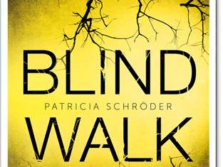 [REZENSION] Blind Walk
