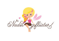 http://nadelgefluester.de/blog/