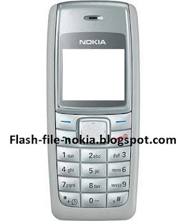 Free Download Latest Nokia Flash File For Dct4. if your call phone is dead or any flashing problem you need to download this latest nokia 1110.RH-70 flash file. if your phone is hang, slowly working, only show nokia logo on screen and any option is not working properly you need to flash your call phone.  Download File 1 Download File 2 Download File 3  if you need any help please comment. thank you Free Download Latest Nokia Flash File For Dct4. if your call phone is dead or any flashing problem you need to download this latest Nokia 1110.RH-70 flash file. if your phone is hang, slowly working, only show Nokia logo on screen and any option is not working properly you need to flash your call phone.  when your device is not working properly if open any option in your device. phone is stuck only show Nokia logo on screen. after open any option in your device phone is auto restart. if you want to fix this problem you need to upgrade or flash your device firmware. before flash your device at first move your all of user data other device then flash your call phone. after flash all data will be wipe. you can't recovery your user data. Download File 1 Download File 2 Download File 3  if you need any help please comment. thank you
