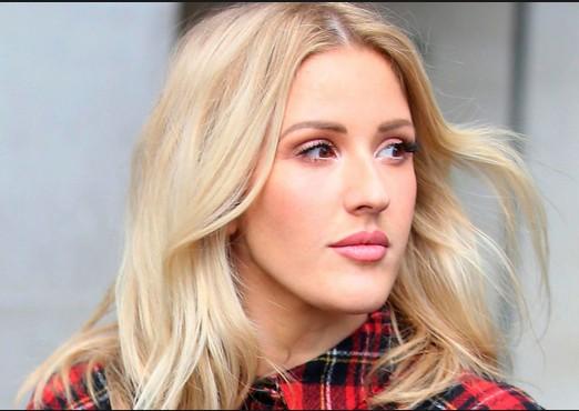 Koleksi Full Album Lagu Ellie Goulding mp3 Terbaru dan Terlengkap 2016
