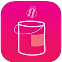 il libro bianco app