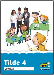 http://www.bromera.com/detall-activitatsdigitals/items/Tilde-4-ADPF.html