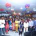 """ওয়াই.এস.এস.ই এর """"Impact Talk: Changing Lives in Bangladesh"""" শীর্ষক সেমিনার অনুষ্ঠিত"""