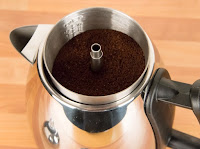 Common Issues With Percolator Coffee